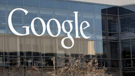 Google considering political ad policy changes: Report