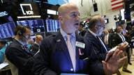 'Pleasant surprises' may be coming this earnings season: Market expert