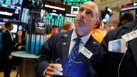 How should investors reconcile falling tech stocks?