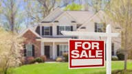 Home buyers: The ball is in your court