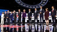 Are Democrats trying to change America's DNA?