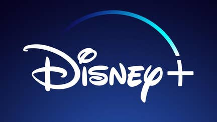 Disney soars as streaming service makes more magic for the kingdom