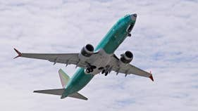 BOEING BOMBSHELL: Concerns over troubled 737 MAX jet go back years