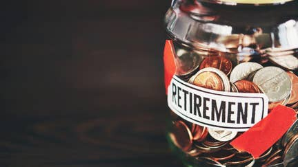 F.I.R.E. Movement: What to know about the extreme-savings trend
