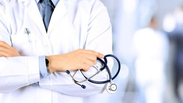 Private sector needs to play a key role advancing US health care: Henry Schein CEO