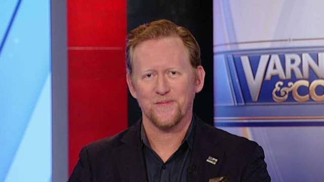Navy SEAL who killed Bin Laden: Delta Force went into al-Baghdadi raid 'prepared to fight'