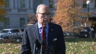 Kudlow 'optimistic' USMCA will pass this fall