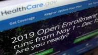 ObamaCare sped up economic growth: Jonathan Gruber