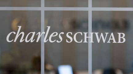 Charles Schwab to move headquarters to Austin, Texas
