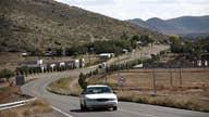 Cartels get more dangerous as border security increases: Border patrolman