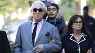 Will President Trump pardon Roger Stone?