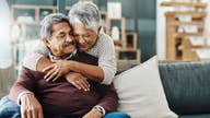 People are living longer: How should that impact investment strategies?