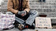 Is 'tough love' the best way to handle a homeless crisis?