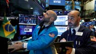 Trader gives 'two thumbs up' on politics being 'plus' for market