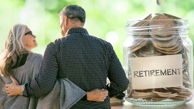 How long will $1 million last in retirement? Depends on where you live