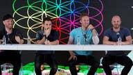 Coldplay delays tour until it can make concerts carbon-neutral