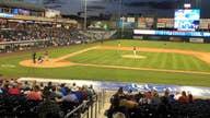 MLB could nix 42 minor league teams