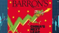 China is a surprisingly good place for investment right now: Barron's editor