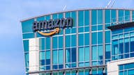 Does Amazon or Pentagon have 'better case' on computing contract?