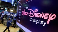 Streaming will be a win for Disney, investment executive says