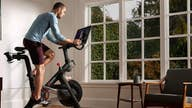 Peloton to launch cheaper treadmill