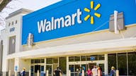 Walmart shows positive numbers before holidays: Expert