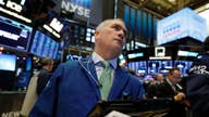 Certain stocks 'over-reacted' by health care and trade: Expert