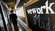 WeWork in talks to hire T-Mobile CEO John Legere: Report