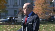 Kudlow remains coy on timing of possible China trade deal