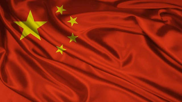 Reported hack by China centers around National Association of Manufacturers: Reuters
