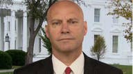 Wages are rising for the middle class: Marc Short