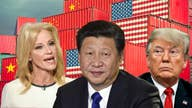 'China's bad behavior' is the underlying problem: WSJ editorial page writer
