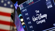 Investments founder Jeff Sica is 'extremely positive' about media growth, Disney+