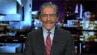 I worry about my kids daily and have to ask, why can't every day be Father's Day? Geraldo Rivera