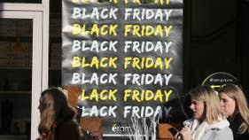 Black Friday or Cyber Monday? The best way to check off your Christmas list