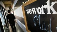 Investigations into WeWork over botched IPO, possible CEO self-dealing: Sources
