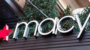 Macy's had a 'big bounce back turnaround': Retail expert
