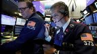 S&P, Nasdaq hit all-time highs