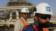 Government, environment, low oil prices make Saudi Aramco IPO risky: Investor