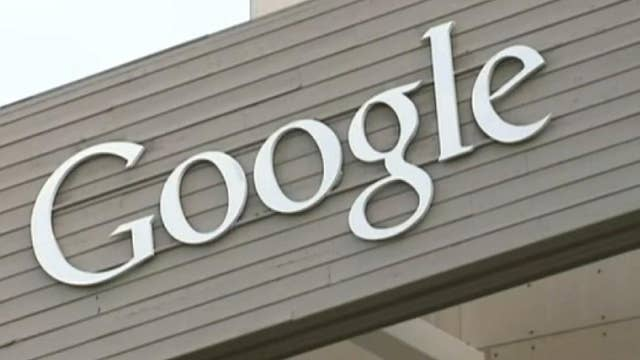 Outrage mounts over Google's health care data grab; largest Starbucks opens in Chicago