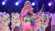 Taylor Swift sparks private equity debate