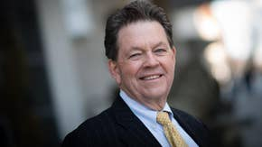 Art Laffer: Health care transparency saves money
