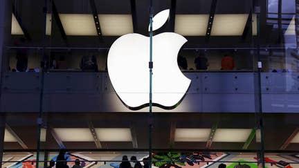 Apple's 3-million-square-foot Austin, Texas, campus to create 5,000 jobs