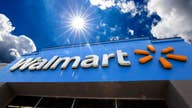 Walmart sales hit all-time high