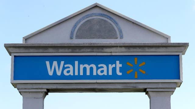 Walmart is winning online battle against Amazon: Retail, sales analyst
