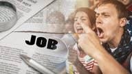 US unemployment rate can drop even lower: John Lonski