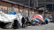 Can big tech solve the California housing crisis?