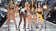 L Brands expected to face activist pressure