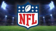 NFL players charged with fraud over $4M scheme