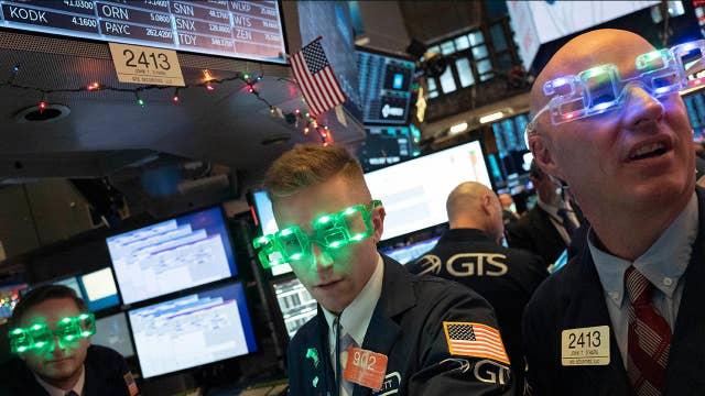 What can 2019 markets tell us about 2020?